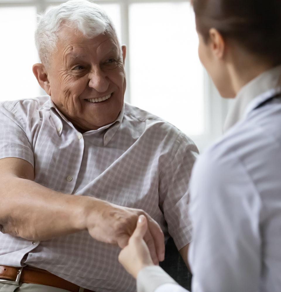 Supplemental Health Insurance - Pronto Insurance