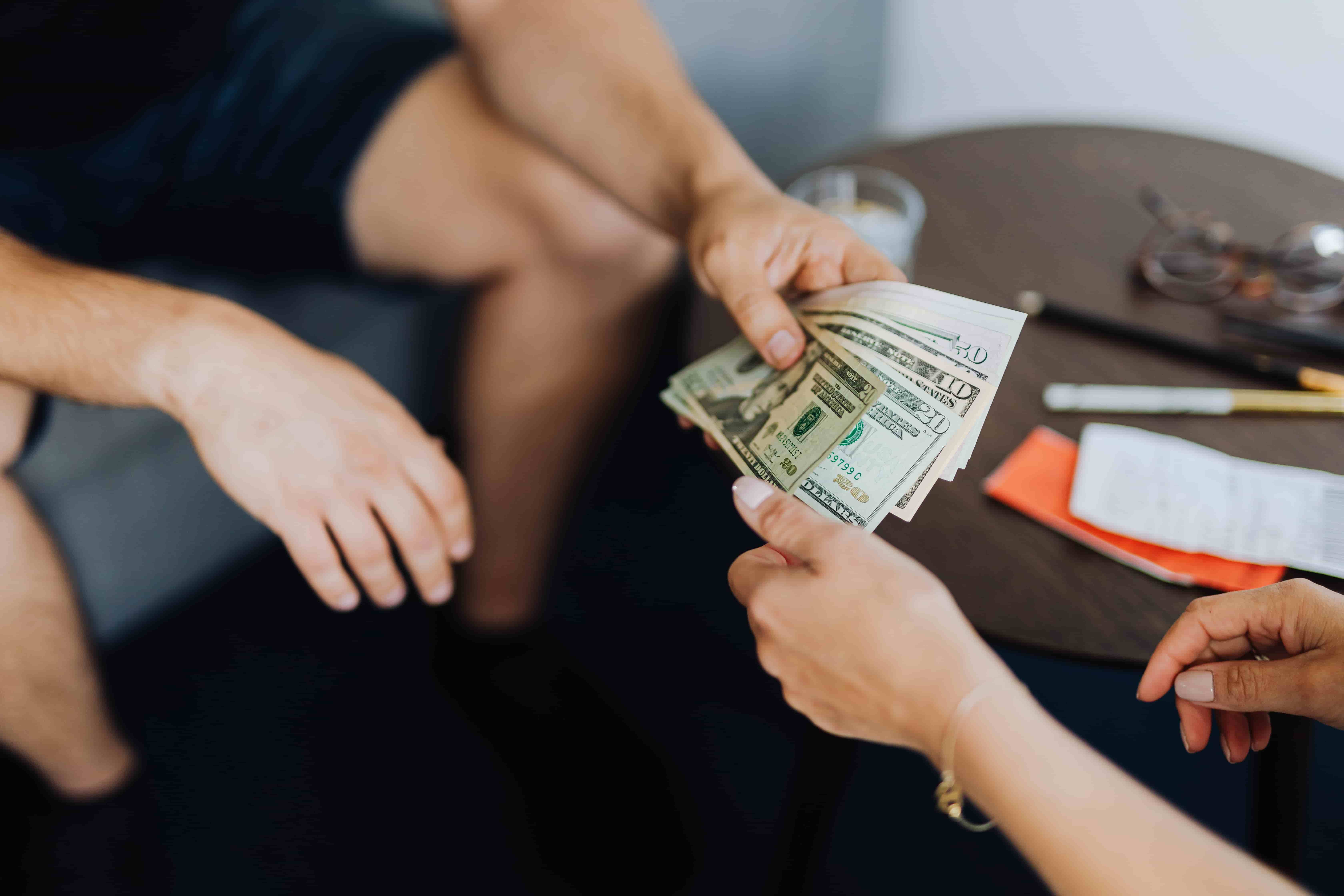 Top 3 Ways to Save Money on California Homeowners Insurance